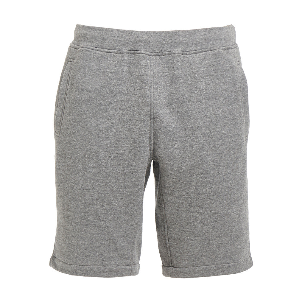 KaffeTech Trainer Shorts