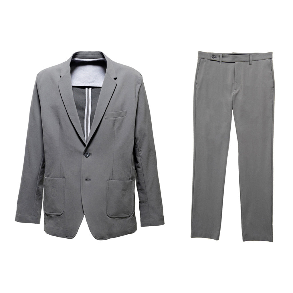 Motile Breeze Suit