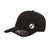 ONE TEN® Cool & Dry Strapback HAT