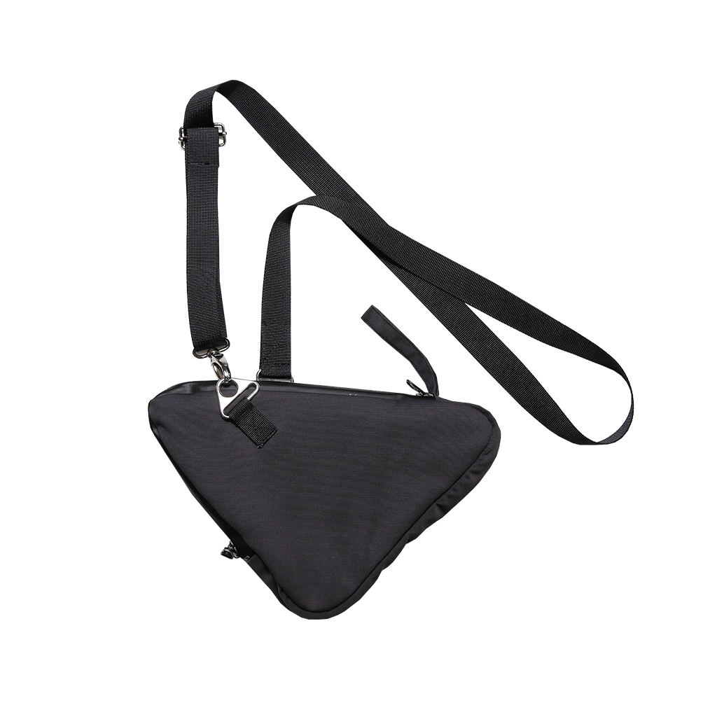 Re:Purpose Sling Bag