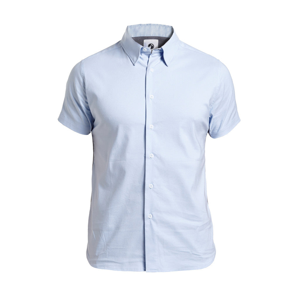 Swift Short Sleeve Shirt