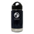 Klean Kanteen 12oz Insulated Bottle