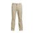 Verflex Cotton Pants