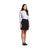 Womens Midtown Skirt