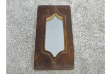 Load image into Gallery viewer, Mirrors - Rustic Indian Mirrors