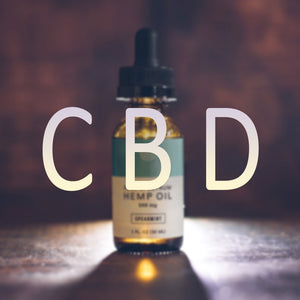 Which brand of CBD is best?