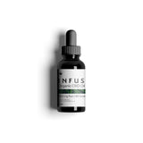 Organic CBD Oil - 1500mg