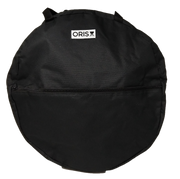 ORIS Carry and storage bags