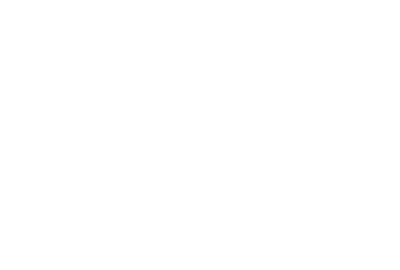 Oslo Coffee Roasters