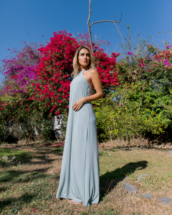 Puerto Viejo Dress