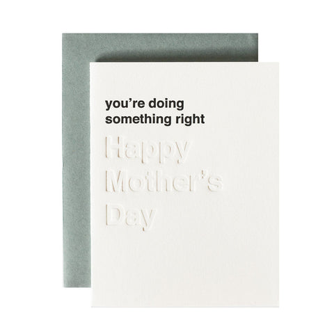 mothers day cards 2020 roundup - Mikspress