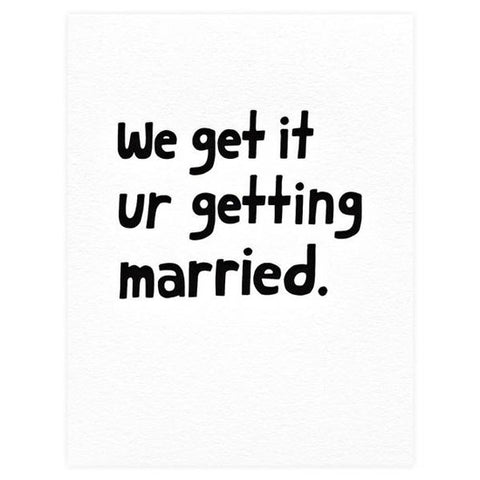 Top 7 Funny Modern Wedding Greeting Cards to impress your friends_ashkan