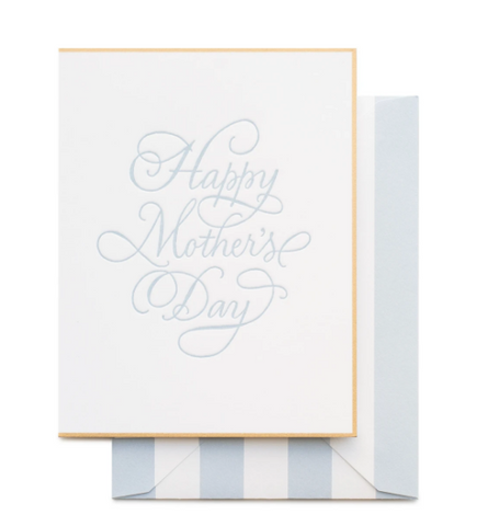 mothers day cards 2020 roundup - sugar paper