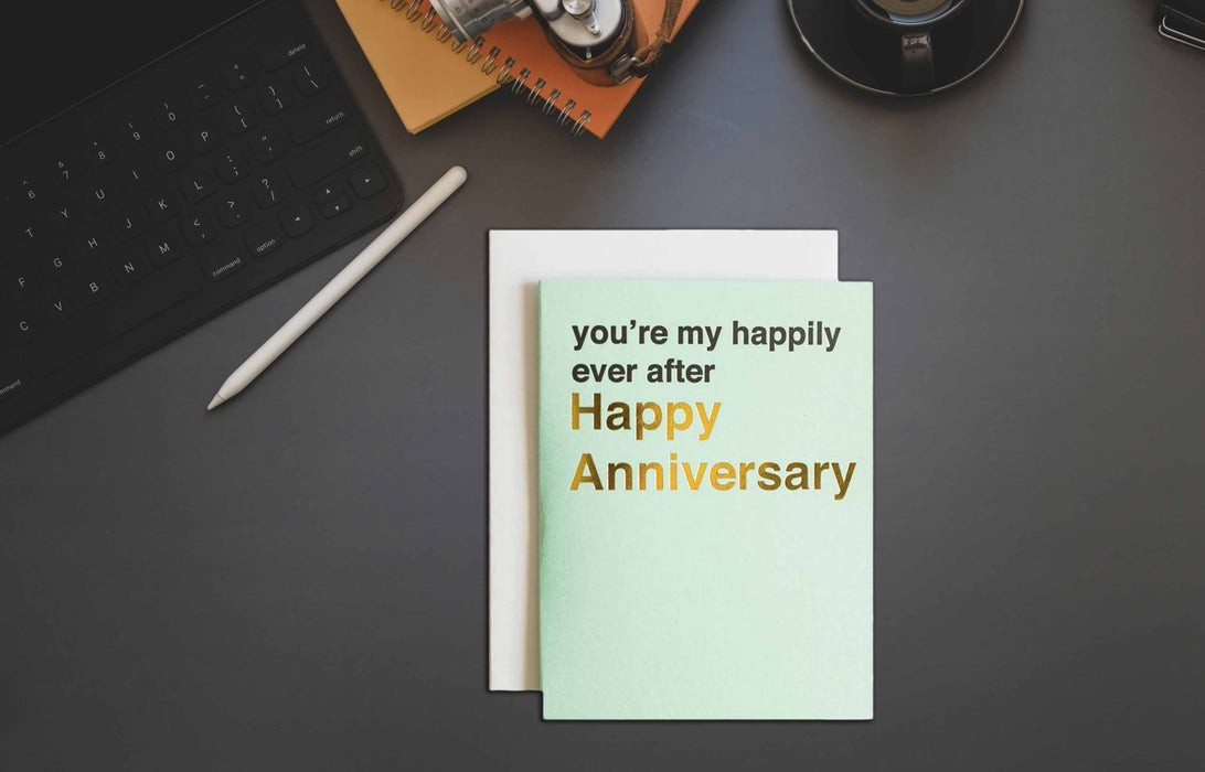 6th Month Anniversary Boyfriend Cards
