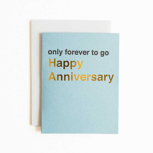 50 wedding anniversary cards