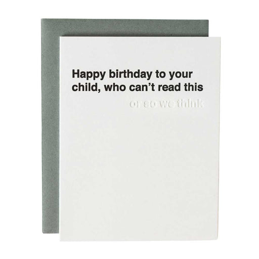 baby cards baby baby cards