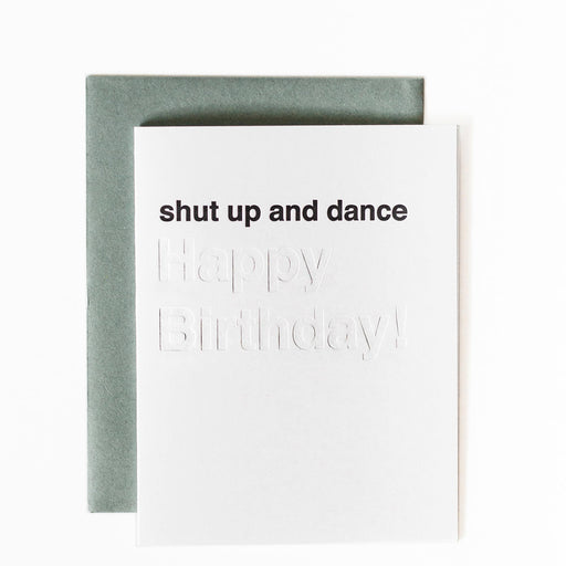 Birthday Cards Funny Humor