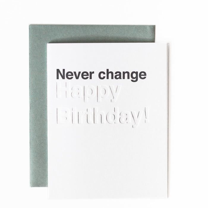 Birthday Card Ideas For Bestfriend
