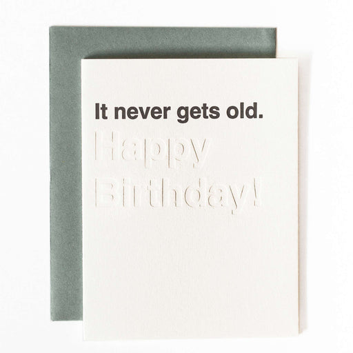 funny birthday card ideas