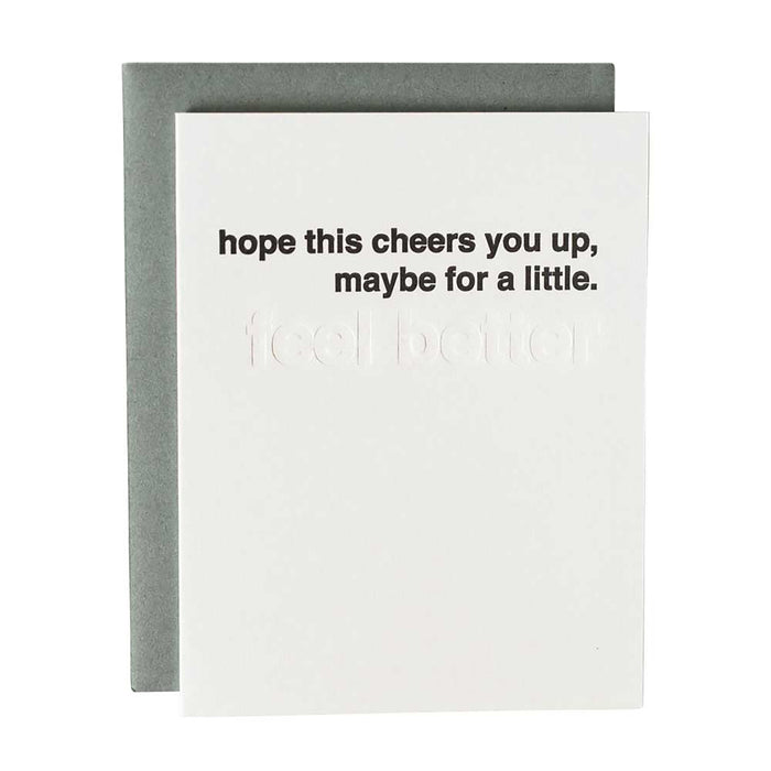 get well cards funny terminal illness