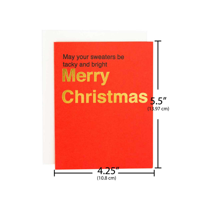 christmas cards qoutes