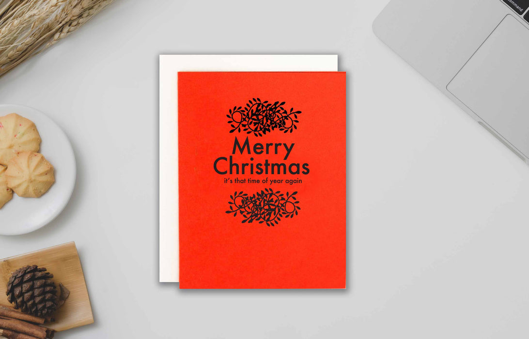 Christmas Card Images