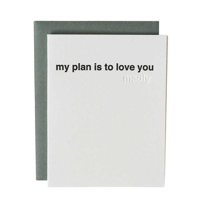 love cards sayings