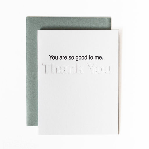 thankgiving cards