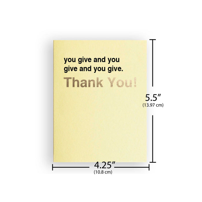 greeting cards funny gradmother