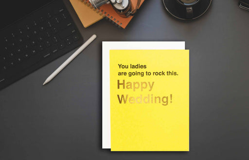 Handmade Wedding Cards Ideas