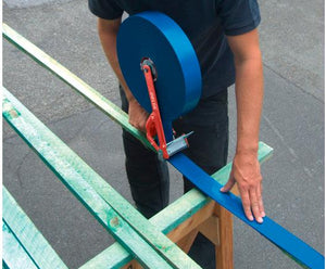 Roofing System Components Online Ireland
