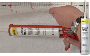 Buy Airtightness Tape Online in Ireland