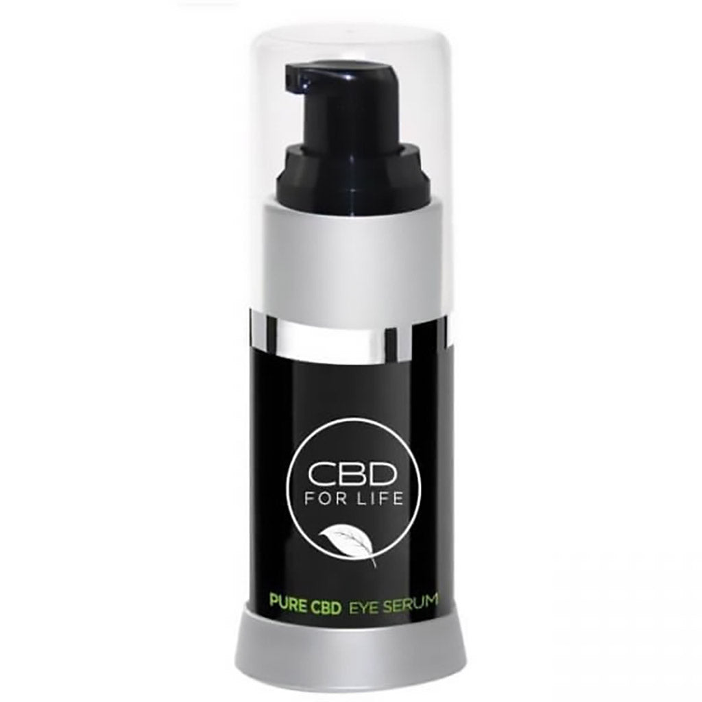 CBD Bath & Skin Set- Large