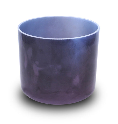 Sugilite Alchemy Crystal Singing Bowl