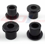 Mitsubishi Pajero Rear Spring Bush Kit