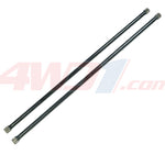Mitsubishi Pajero EFS Torsion Bars