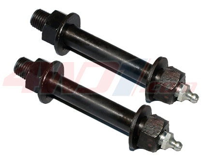 Isuzu Dmax Greasable Fixed Pins