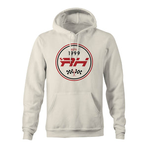 RH 1999 Pull Over Hoodie