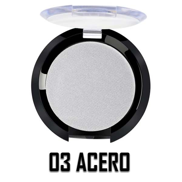 03 ACERO INDIVIDUAL EYE-SHADOW