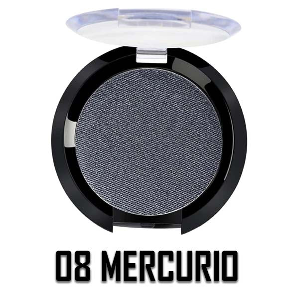 08 MERCURIO INDIVIDUAL EYE-SHADOW