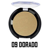 09 DORADO INDIVIDUAL EYE-SHADOW