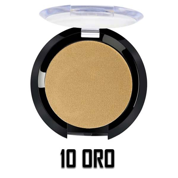 10 ORO INDIVIDUAL EYE-SHADOW