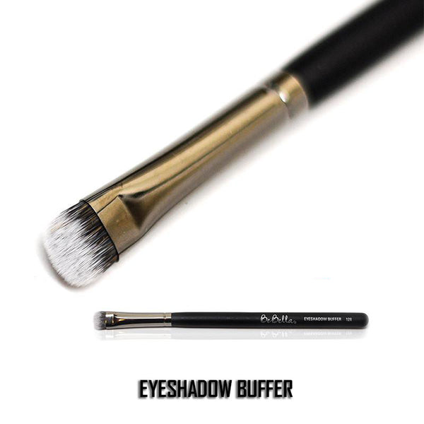 128 - EYESHADOW BUFFER