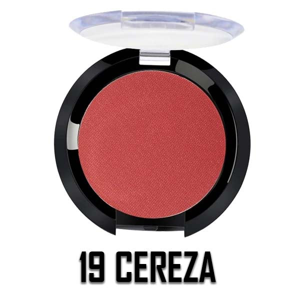 19 CEREZA INDIVIDUAL EYE-SHADOW