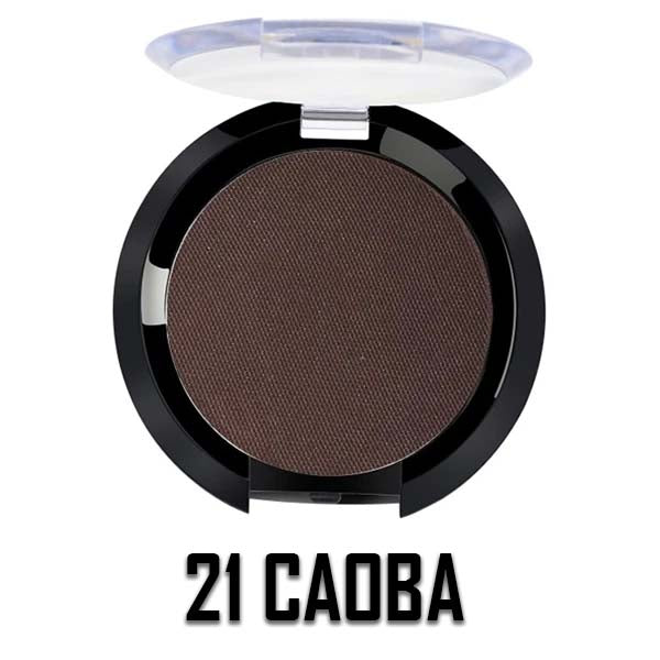 21 CAOBA INDIVIDUAL EYE-SHADOW