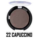 22 CAPUCCINO INDIVIDUAL EYE-SHADOW
