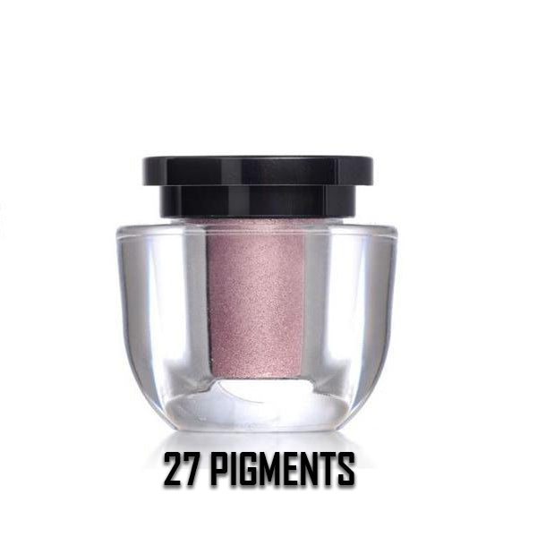 27 SHIMMERING-PIGMENTS
