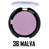 36 MALVA INDIVIDUAL EYE-SHADOW