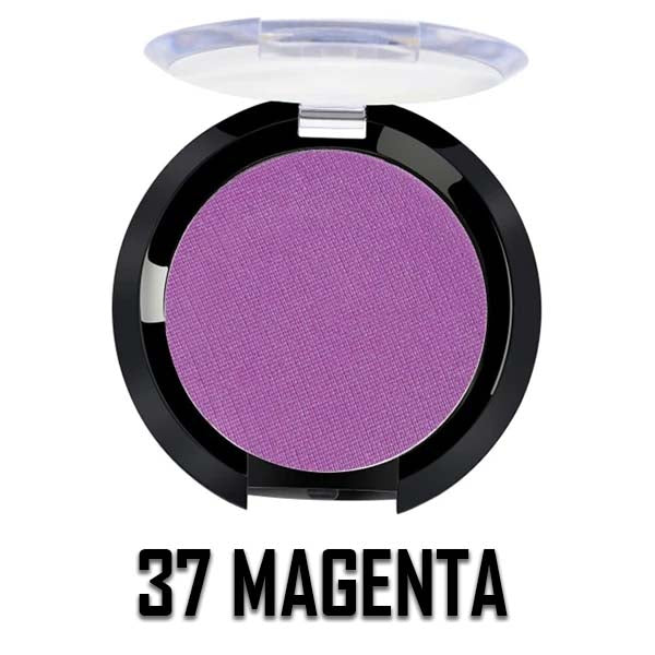 37 MAGNETA INDIVIDUAL EYE-SHADOW
