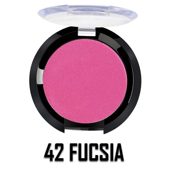 42 FUCSIA INDIVIDUAL EYE-SHADOW